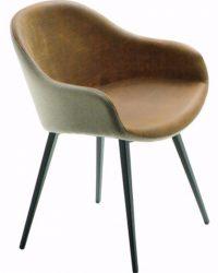 b_SONNY-PB-Restaurant-chair-Midj-236289-rel6b04ade9